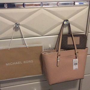 Michael Kors BAG,Shopping bag,Wallet🔥